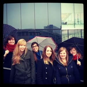 LeuvenXL-team