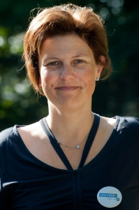 Sabine Bovend'aerde