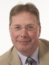 Hagen Goyvaerts