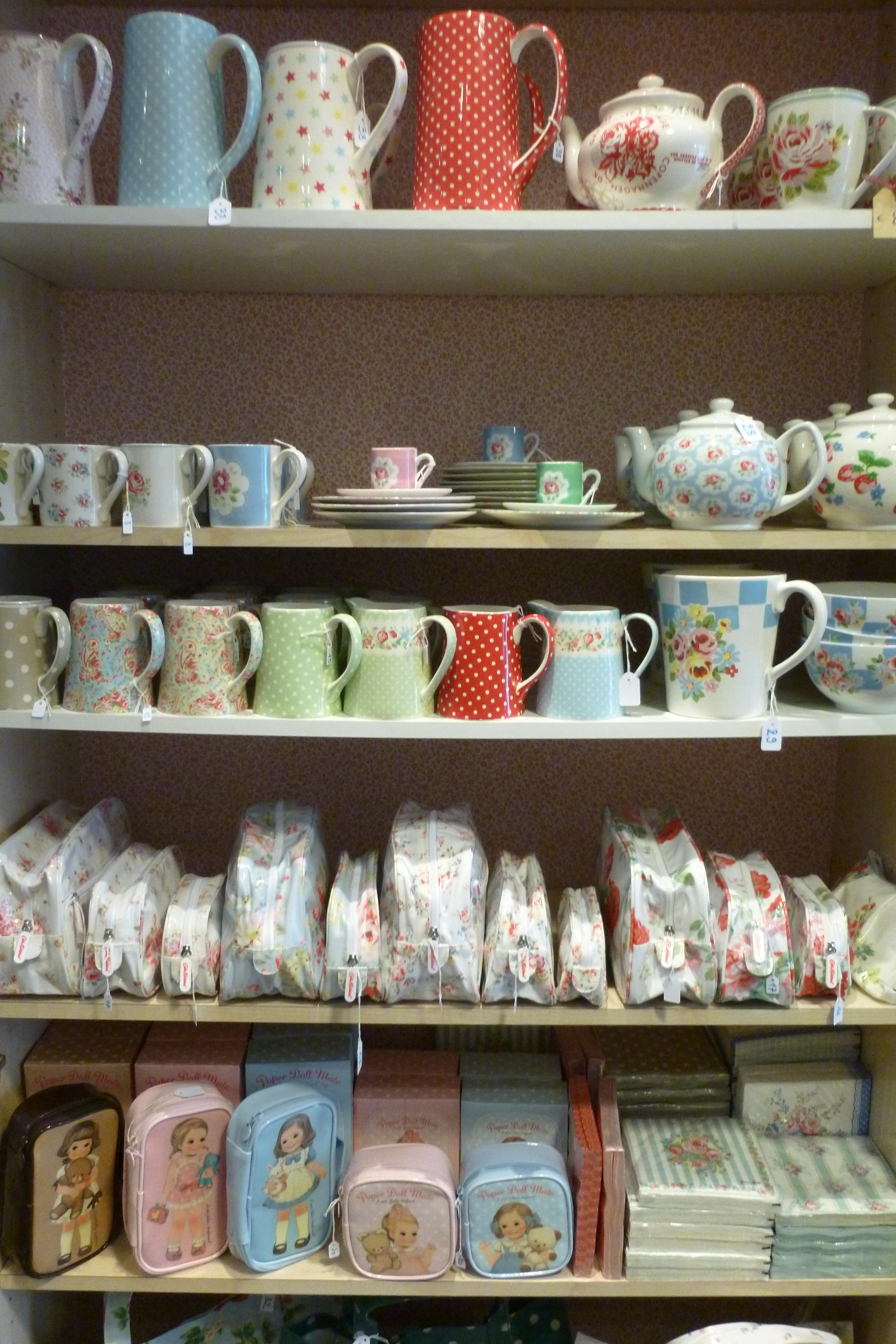 Decoratie shoppen bij tante jojo oplus en living lounge for Interieur winkel leuven