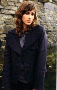 Daphne_NinaMagazine_2006