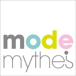 Modemythes_Logo_square