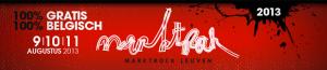 Marktrock
