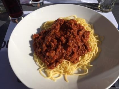 abdijhof-spaghetti