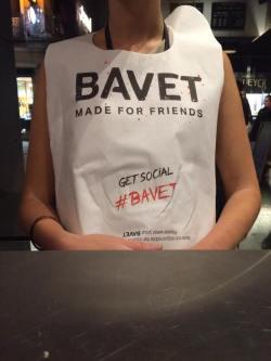 bavet_klaartje