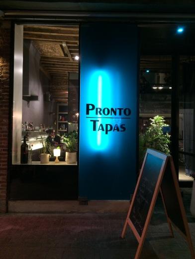ProntoTapas3