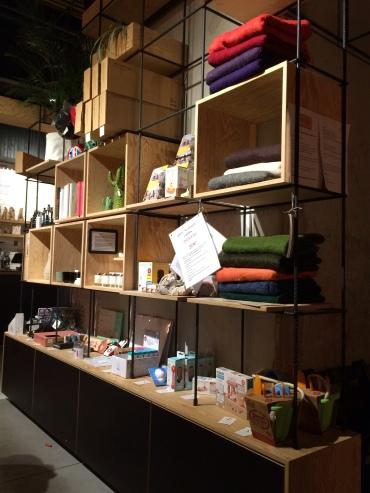 Noordoever_winkel.JPG