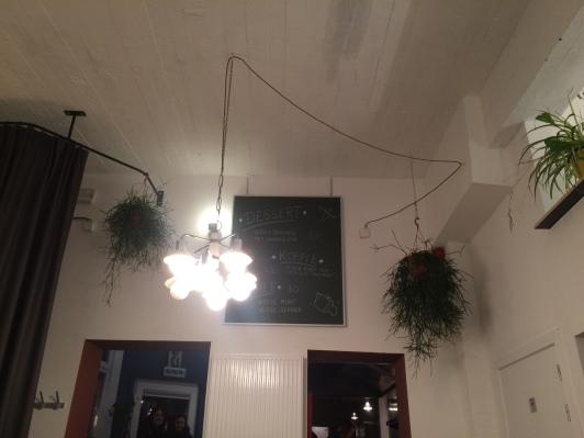 Alfalfa_interieur